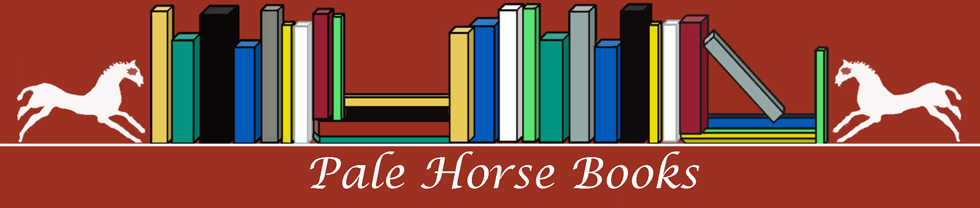 Pale Horse Books
